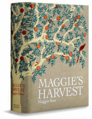 Maggies harvest