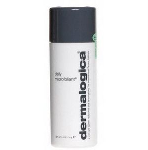Dermalogica_Daily_Microfoliant[1]