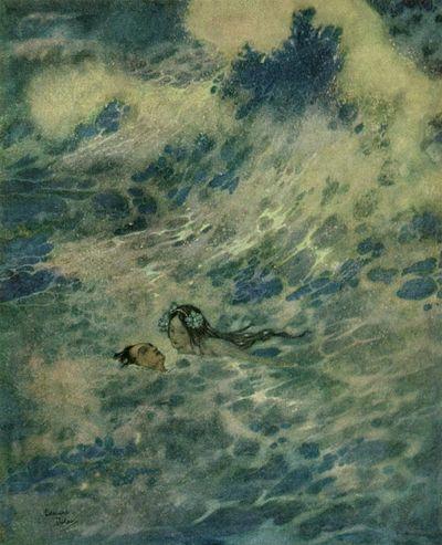 Dulac_mermaid2_saved[1]
