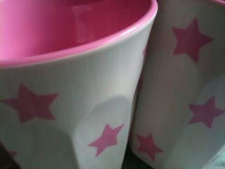 Stars_cups