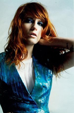 Florence-and-The-Machine[1]
