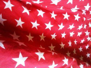 Stars_doona