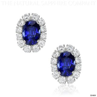 The_Natural_Sapphire_Company__NSC_Jewelry_Earring_Sapphire_Jewelry_Earring_Oval_Blue_J2469[1]