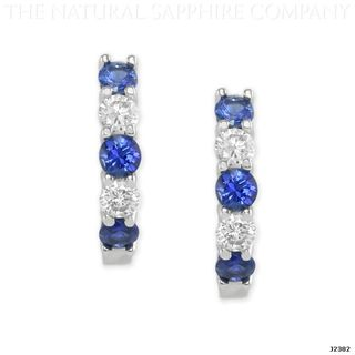 The_Natural_Sapphire_Company_NSC_Jewelry_Earring_Sapphire_Jewelry_Earring_Round_Blue_J2382[1]