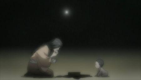 Shigurui-05-seigen-mother-and-child-