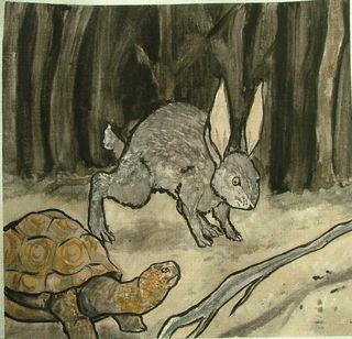 Tortoise_hare[1]