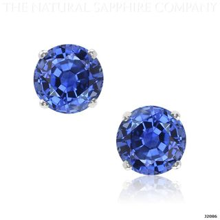 The_Natural_Sapphire_Company_NSC_Jewelry_Earring_Sapphire_Jewelry_Earring_Round_Blue_J2086[1]