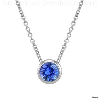 The_Natural_Sapphire_Company_NSC_Jewelry_Necklace_Sapphire_Jewelry_Necklace_Round_Blue_J2409[1]