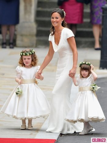 Pippa-Middleton-at-Royal-Wedding-1-435x580[1]