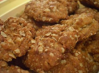 Anzac-biscuits[1]