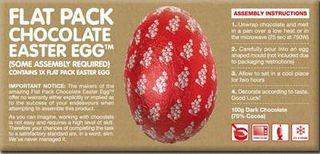 Bloomsberry_Flat_Pack_Easter_Egg[1]