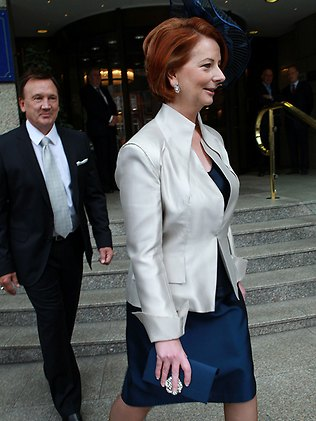 121366-gillard-royal-wedding[1]