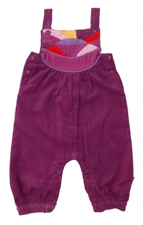 Purple_dungarees_front1285366153_250[1]