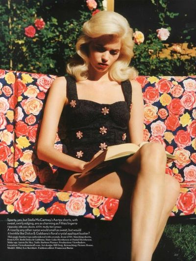 Abbeyleekershaw_reading