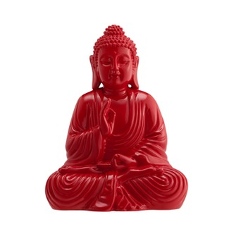Zuo-Modern-Ada-Sitting-Buddha-Statue-in-Shiny-Red[1]