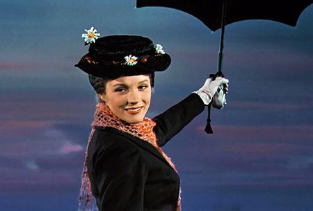 Mary-Poppins[1]